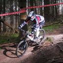 Photo of Mark VASEY at Aston Hill