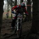 Photo of Ryan ZEBEDEE at Aston Hill