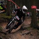 Photo of Gavin DUNPHY at Aston Hill