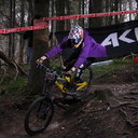 Photo of Chris SEAGER-SMITH at Aston Hill