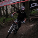 Photo of Max SMITH at Aston Hill