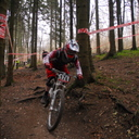 Photo of Si PATON at Aston Hill