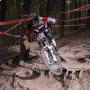 Photo of Tom LITTLE (1) at Aston Hill