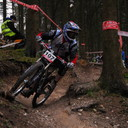 Photo of Paul BOWYER at Aston Hill