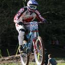 Photo of Nigel HILLMAN at Combe Sydenham