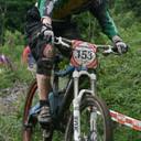 Photo of Jack BROADLEY at Mountain Ash