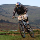 Photo of Matthew BOOTH (sen) at Moelfre
