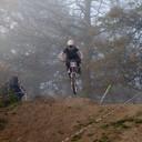 Photo of Seth RICHARDS at Penshurst