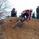 Photo of Simon ARCHER at Penshurst