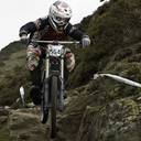 Photo of Emyr DAVIES at Moelfre