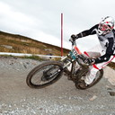 Photo of Euan FOTHERINGHAM at Fort William