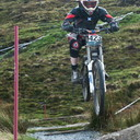 Photo of Kem AVIS at Fort William
