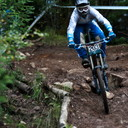 Photo of Joe FLANAGAN (elt) at Fort William