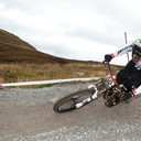 Photo of Ben HALL (mas) at Fort William