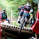 Photo of Chris FOSTER at Fort William