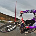 Photo of Nick TURNER at Fort William