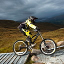 Photo of Robbie MCLERNON at Fort William