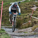 Photo of Steven MACVICAR at Fort William