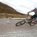 Photo of Ross DALTON at Fort William