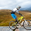 Photo of Robert ELLIS at Fort William