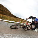 Photo of Scott MUIRHEAD at Fort William