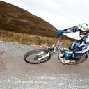 Photo of Sean MARTIN at Fort William