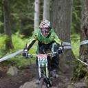 Photo of Kris READ at Dunkeld