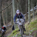 Photo of Lachlan WATSON at Innerleithen