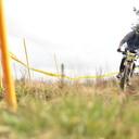 Photo of Colin STEWART at Bringewood