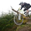 Photo of Matt HILL (sen) at Hopton