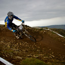Photo of Jacob LONG at Moelfre