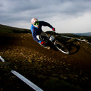 Photo of Tom BARAONA at Moelfre