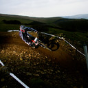 Photo of Joshua HAY