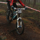 Photo of Thomas HEATH at Greno Woods