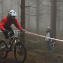 Photo of Robert CAMPBELL at Greno Woods