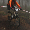 Photo of Duncan WIGGINS at Greno Woods