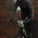 Photo of James SWINDEN at Greno Woods