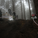 Photo of Dave WARDELL at Greno Woods
