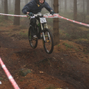 Photo of Jonathon CONGREVE at Greno Woods
