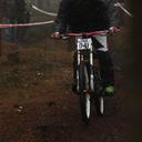 Photo of Adam DAWSON (2) at Greno Woods