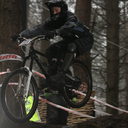 Photo of Chris DAVEY at Greno Woods