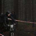 Photo of Richard BATEY at Greno Woods