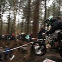 Photo of Freddie OXLEY at Greno Woods