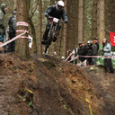 Photo of Frank FITZPATRICK at Greno Woods