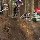 Photo of Ollie YEOMAN at Greno Woods