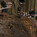 Photo of Tim PEARSON (mas) at Greno Woods