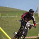 Photo of James MCKNIGHT at Moelfre