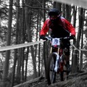 Photo of Phil ATWILL at Aston Hill