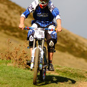 Photo of Matt BROWN (jun) at Moelfre