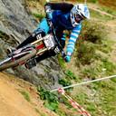 Photo of Jono JONES at Moelfre
